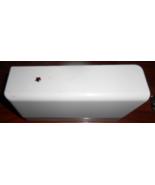 Elna Elnita 230 Free Arm Extension Table & Covered Accessories Box - $15.00