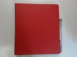 2010 Mercedes Benz Sprinter Service Information Binder Fabrik OEM Buch 0... - $13.85