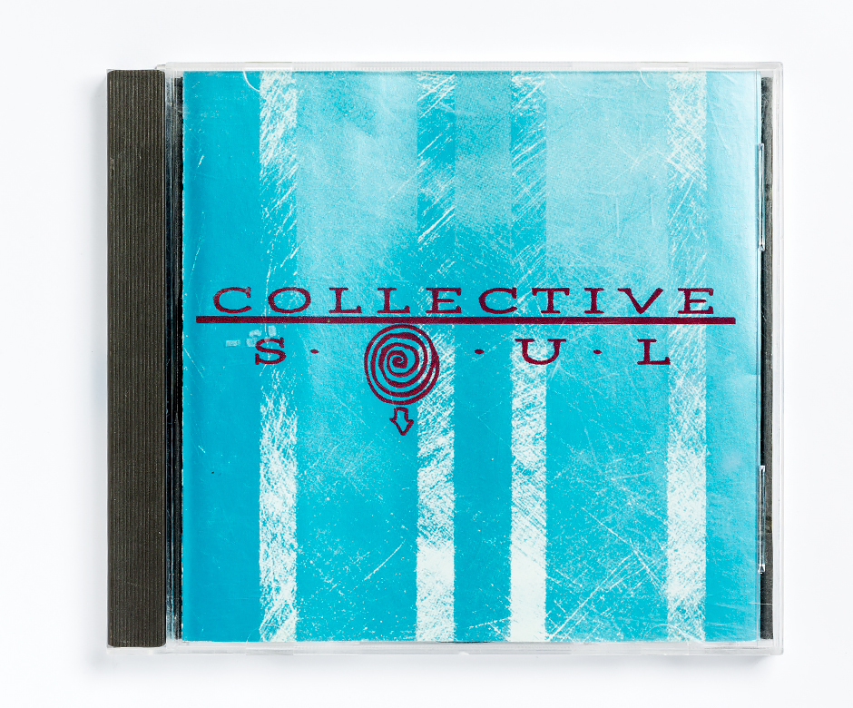 Collective_f