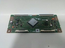 Sharp RUNTK5261TPZH T-Con Board