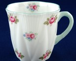 Shelley rosebud demitasse cup thumb155 crop