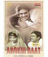 Anokhi Raat [Unknown Binding] - $14.84