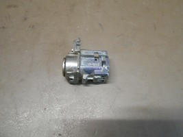 13 14 15 Chevy Sonic Sedan LH - Drivers Side Front Door Exterior Lock Assembly - $8.99