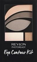 Revlon PhotoReady Primer Shadow + Sparkle Metropolitan NEW & SEALED! - $10.00