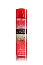 A Thousand Wishes Fragrance Mist 8 oz 236 ml By Bath & Body Works - $10.99