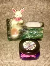 Tallow Baby Diaper Bootie Cream Balm #1 4oz All Organic Soothe Smooth Heal Preve - $19.99