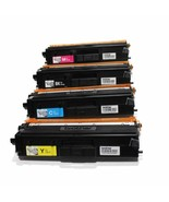 LV0900001 MAIN PCB B512348 ASSY3 DCL Brother HL-3170CDW printer