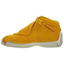 475156a5f7ff47 Air Jordan Mens 18 Retro Basketball Shoes AA2494-701 -  231.71