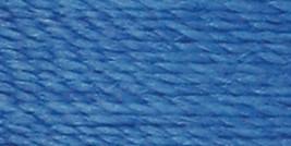 Coats Dual Duty XP General Purpose Thread 250yd-Commodore - $6.46