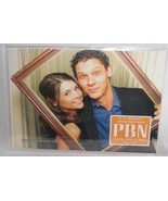 Photo Frame Photo Booth Nook 6x4 Acrylic Photo Frame - $5.92