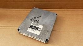 Toyota Tacoma ECM ECU BCM Computer Brain 89661-0Y080 TN 175200-9371 image 1