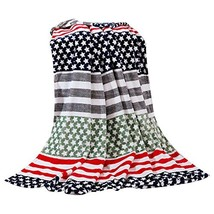 Baby Summer Air Conditioning Blanket Coral Carpet Infant Towel image 2