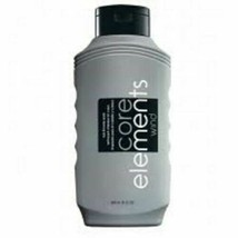 Avon Mens Core Elements Hair and Body Wash in Cool Winds - $19.80