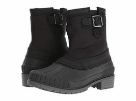 Kamik Avelle  Women's 3M Thinsulate Insulation Boots Black 10 M - $98.99