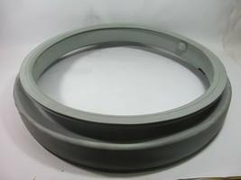 Bosch WFMC2100UC Nexxt Essence Wash Machine Door Boot Seal Gasket 900005... - $37.36