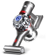 Dyson Vacuum Cleaner V7 trigger (2335790605) - £202.17 GBP