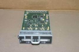 HP StorageWorks Ultra3 SCSI HBA Controller 70-40495-01 261484-001 - $12.69