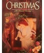 Christmas: An Annual Treasury by Robert Klausmeier (1995-05-03) [Hardcov... - $15.73