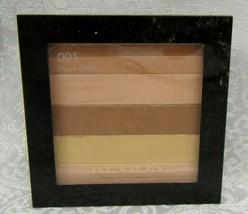 Revlon Highlighting Palette Shimmer Face Cheeks Highlight ~001/010~ Peach Glow! - $5.61