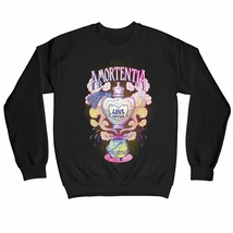 Harry Potter Love Potion Amortentia Children's Unisex Black Sweatshirt - $25.07