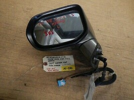 06-07-08-09-10-11-12 Honda Civic Sdn 1.3 Hybrid Left Side Door Mirror (MI-383) - $58.41