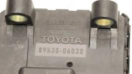 Lexus Toyota TCM TCU Automatic Transmission Computer Control Module 89530-06030 image 2
