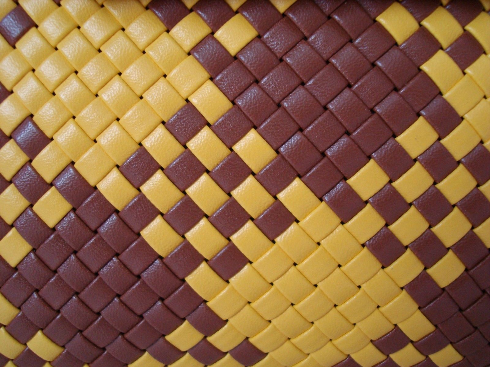 68a06cb34696 NWT Michael Kors KARSON Satchel Leather and 50 similar items