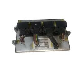 02 2002 Dodge Durango 4.7L ECM PCM Engine Control Module | P56040617AH - $135.00