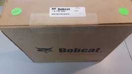 Bobcat Replacement Hose 6737500 - $59.00