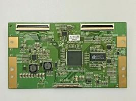 Samsung LN-T4042H T-Con Board 4046HDCP2LV0.6 - $24.75