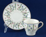 Minton g5947 demitasse cs apart thumb155 crop