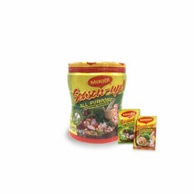 Maggi Jamaican Season-up! All Flavor Seasoning (ALL_PURPOSE) - $33.66