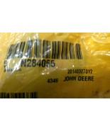 JOHN DEERE N284055 SEED SHOE SPRING FOR GRAIN DRILL - $5.95