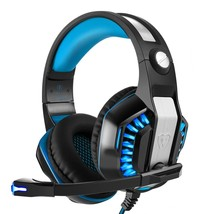 PS4 Gaming Headset with Mic for PlayStation 4,Xbox one,Laptop, Tablets, ... - $38.65