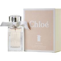CHLOE NEW by Chloe #291677 - Type: Fragrances for WOMEN - $41.36