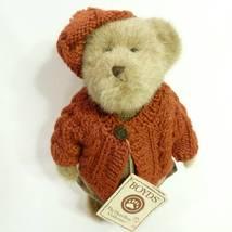 Meg Autumnfest-Boyds Bears #904152 - $29.99