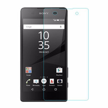 GerTong 2.5D 9H Tempered Glass For Sony Xperia M4 M5 M2 Z1 L39h Z2 Z3 Z4... - $6.60