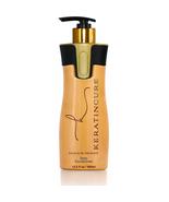 KERATIN CURE GOLD & HONEY BIO KERATIN POST TREATMENT ARGAN OIL CONDITION... - $55.00
