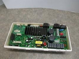 SAMSUNG WASHER CONTROL BOARD PART# 00133A4C52 - $55.95