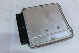 Chrysler Crossfire 6sp Engine Control Unit Module ECU ECM 1121535779, 0261208353 image 1