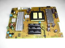 56.4115.000/opvp-0217   power   board   for  vizio  e400i-b2 - $12.99