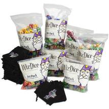 Wiz Dice Starter Kit - $247.67