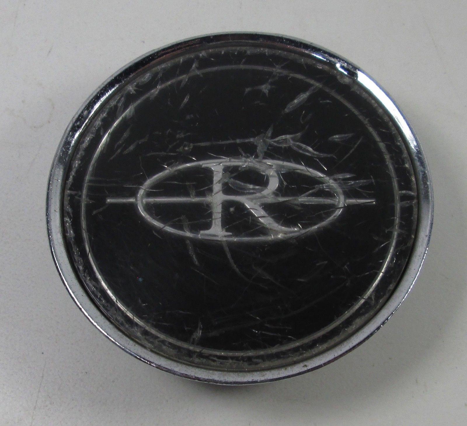 1980 Buick Riviera Wiring Diagram