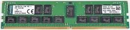Kingston KTH-PL421/16GB DDR4 2133MHz ECC HP/Compaq Server RAM Memory Module