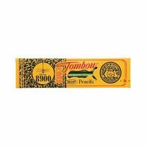 8900-B Tombow pencil 8900 B 12pieces - $7.37