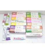RISO Print Gocco 20 Color HM Hi Mesh Metallic Pastel Japan Screen Ink - $79.99