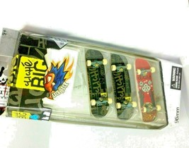 Tech Deck # Cliche Diamod BIG- 96mm 3pack -Fingerskate - $21.12