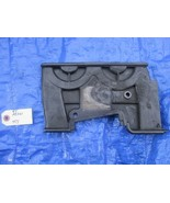 93-01 Honda Prelude H22A1 VTEC upper timing cover H22 engine motor H22A4... - $49.99