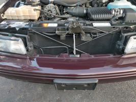 1996 CHEVROLET IMPALA SS FOR SALE  image 10