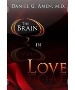THE BRAIN IN LOVE (PUBLIC TELEVI - $21.78